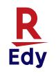 R Edy