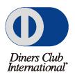 Diners Club International®